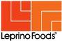 Leprino Foods -West & East