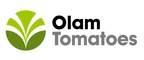 Olam Spices & Vegetable Ingredients