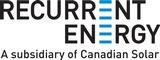 Recurrent Energy, LLC