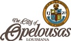 City of Opelousas