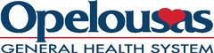 Opelousas General Health System