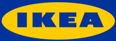 IKEA West Sacramento