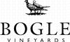 Bogle Vineyards & Winery