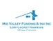 Mid Valley Funding & Investments
