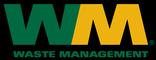 Waste Management of West Sacramento