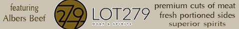 Lot 279, LLC