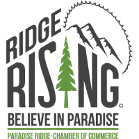 Paradise Ridge Chamber of Commerce