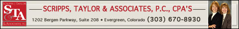 Scripps, Taylor & Associates, PC