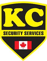KC Security Services
