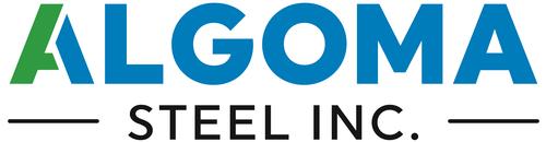 Algoma Steel Inc.