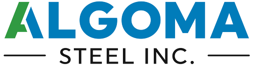 Algoma Steel Inc.