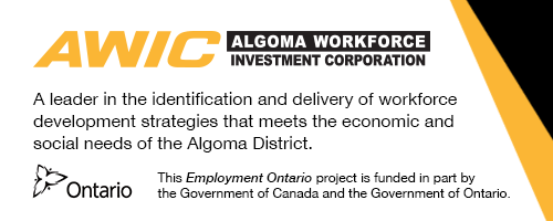 Algoma Workforce Investment Corporation
