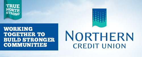 Northern Credit Union Ltd. (McNabb Street)