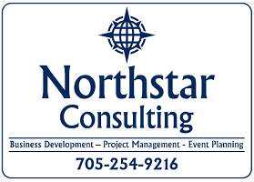 Northstar Consulting Inc.