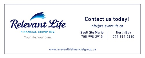 Relevant Life Financial Group Inc.