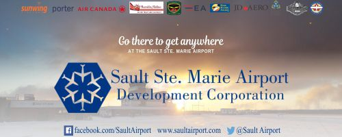 Sault Ste. Marie Airport Development Corporation