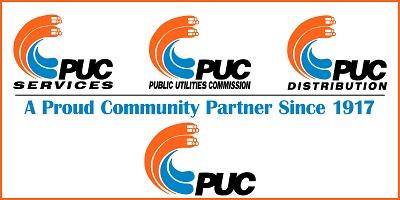 PUC Services Inc.