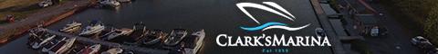 Clark's Marina