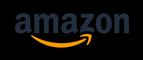 Amazon MCO1