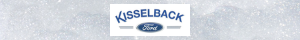 Kisselback Ford and Kisselback Insurance Agency