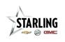 Starling Chevrolet Buick GMC of Saint Cloud