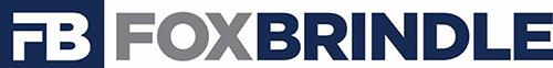 Fox & Brindle Construction Company