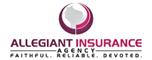 Allegiant Insurance