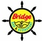 Bridge Bar & Fremont Water Sports Rentals