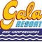 Gala Resort & Campground