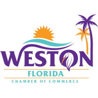 Plastic Surgery Weston Florida Chamber of Commerce