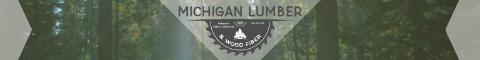 Michigan Lumber & Wood Fiber