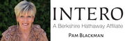 Intero Real Estate Services - Pam Blackman