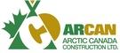 Arctic Canada Construction Ltd.
