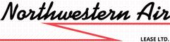 Northwestern Air Lease Ltd.