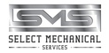 Select Mechanical Services