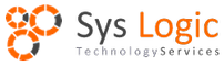 SYS Logic Technology Services