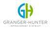 Granger-Hunter Improvement District