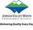 Jordan Valley Water Conservancy District