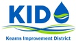 Kearns Improvement District