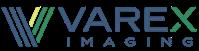 Varex Imaging