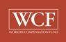 Workers Compensation Fund