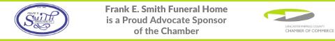 FRANK E. SMITH FUNERAL HOME & CREMATORY, INC