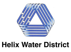 Helix Water District