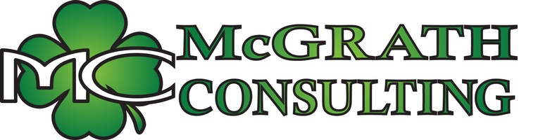 McGrath Consulting