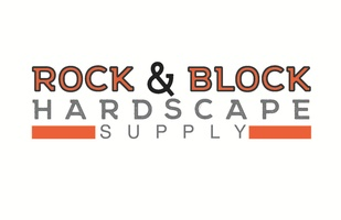 Rock & Block Hardscape Supply