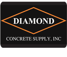 Diamond Concrete Supply Inc