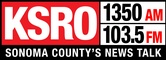 Amaturo Sonoma Media Group