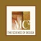 MC2 The Science of Design/Interior Design