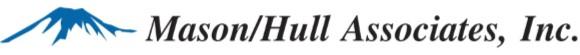 Mason Hull Associates