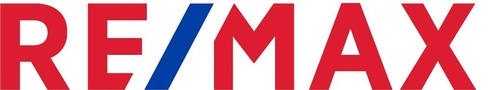Mike Runyan - RE/MAX Exclusive